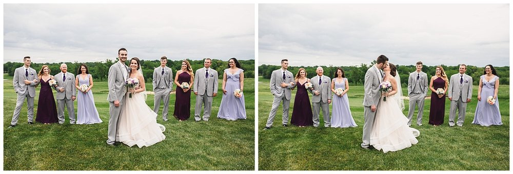 Tiffany_Greens_Golf_Club_Kansas_City_Wedding_Nikki_David_Spring_Wedding_Kelsey_Diane_Photography_0044.jpg