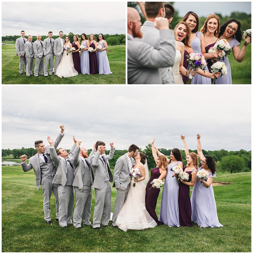 Tiffany_Greens_Golf_Club_Kansas_City_Wedding_Nikki_David_Spring_Wedding_Kelsey_Diane_Photography_0043.jpg