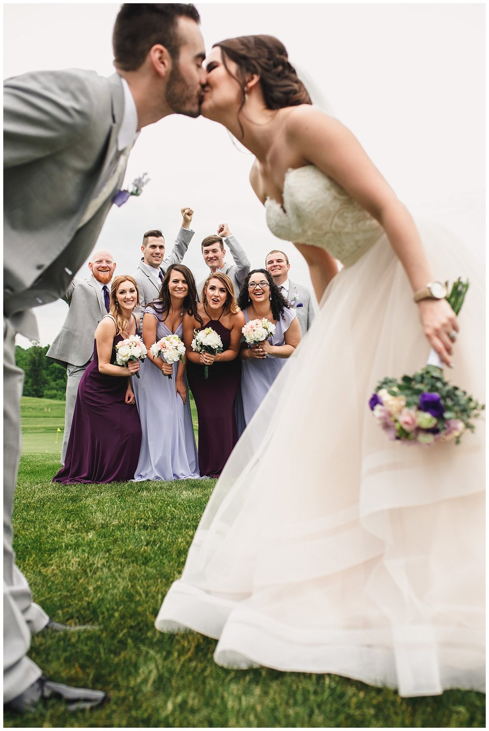 Tiffany_Greens_Golf_Club_Kansas_City_Wedding_Nikki_David_Spring_Wedding_Kelsey_Diane_Photography_0045.jpg