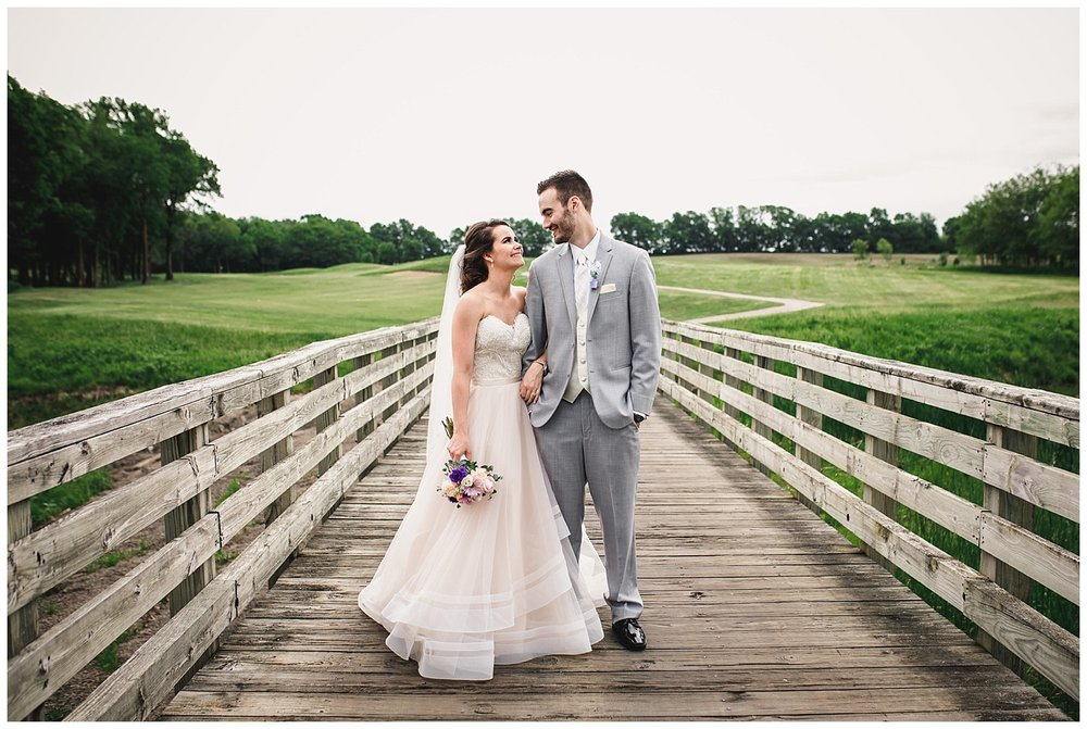 Tiffany_Greens_Golf_Club_Kansas_City_Wedding_Nikki_David_Spring_Wedding_Kelsey_Diane_Photography_0049.jpg
