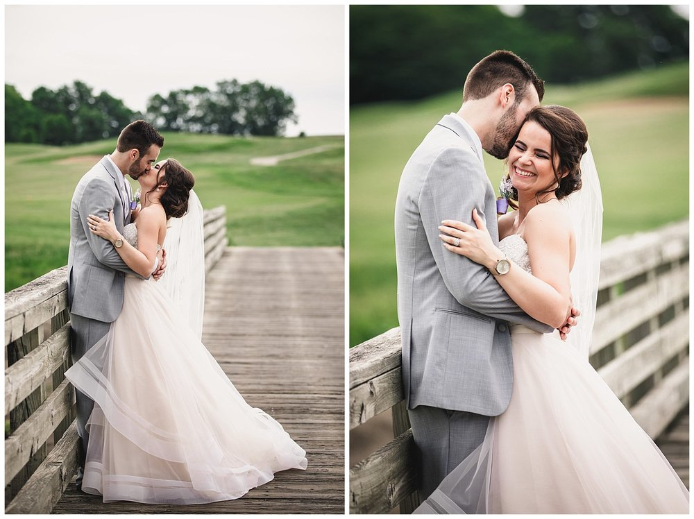 Tiffany_Greens_Golf_Club_Kansas_City_Wedding_Nikki_David_Spring_Wedding_Kelsey_Diane_Photography_0052.jpg