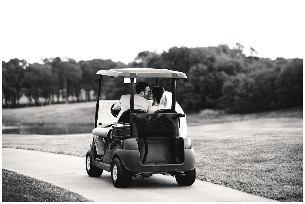 Tiffany_Greens_Golf_Club_Kansas_City_Wedding_Nikki_David_Spring_Wedding_Kelsey_Diane_Photography_0055.jpg