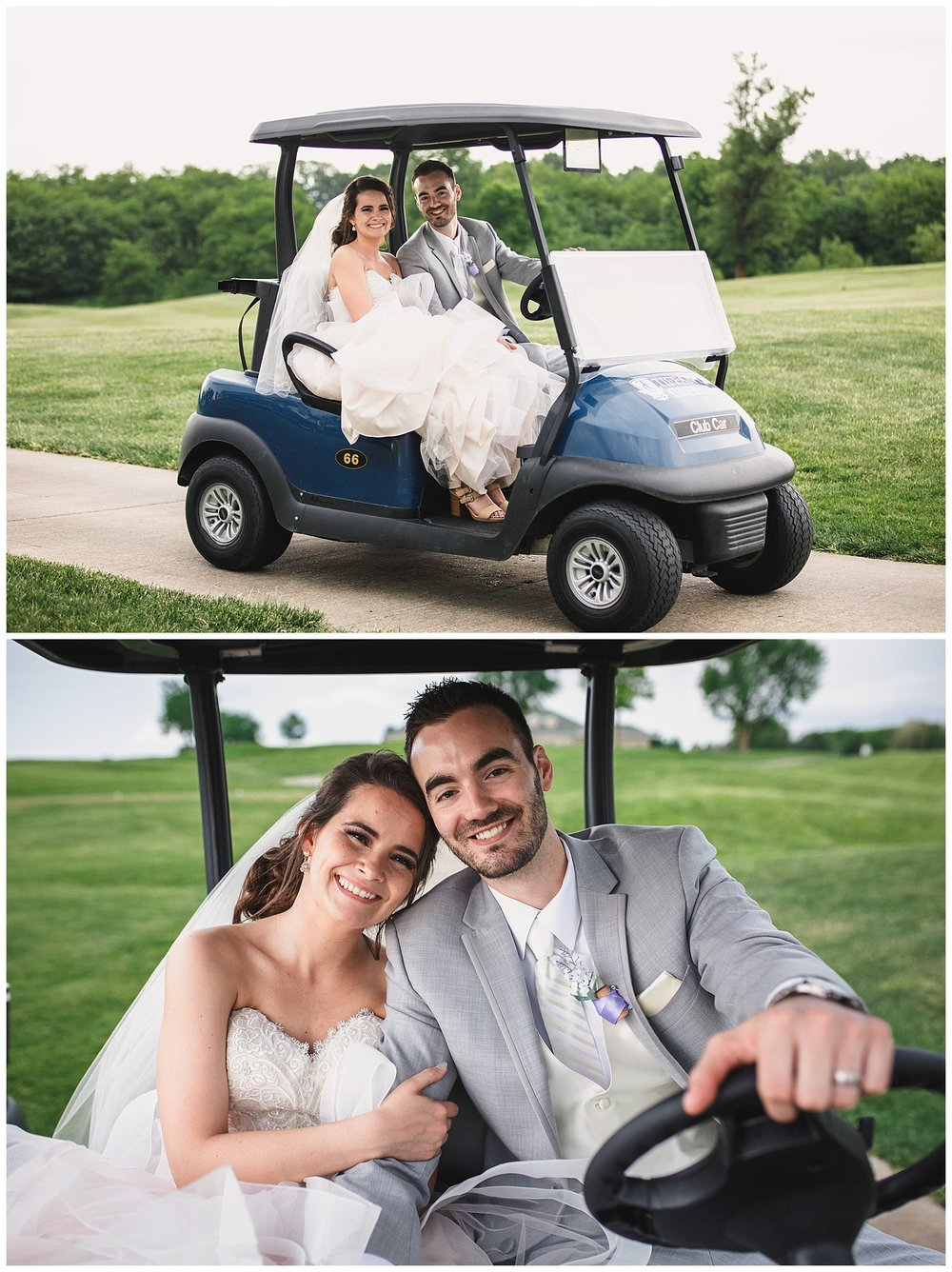 Tiffany_Greens_Golf_Club_Kansas_City_Wedding_Nikki_David_Spring_Wedding_Kelsey_Diane_Photography_0056.jpg