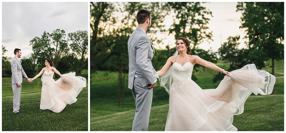 Tiffany_Greens_Golf_Club_Kansas_City_Wedding_Nikki_David_Spring_Wedding_Kelsey_Diane_Photography_0059.jpg