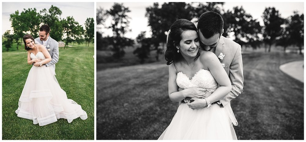 Tiffany_Greens_Golf_Club_Kansas_City_Wedding_Nikki_David_Spring_Wedding_Kelsey_Diane_Photography_0063.jpg