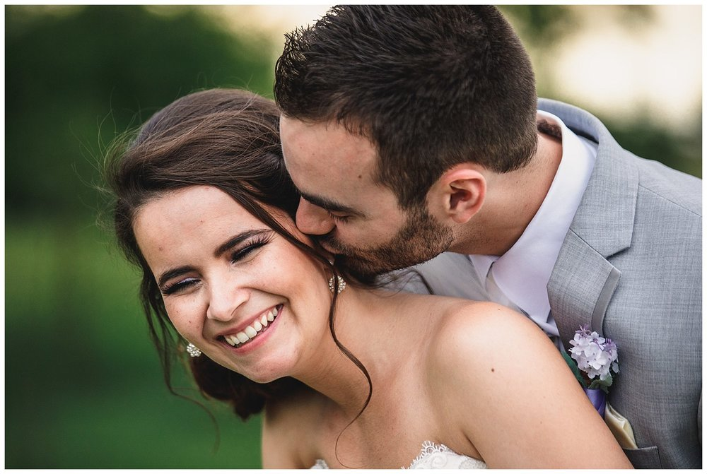 Tiffany_Greens_Golf_Club_Kansas_City_Wedding_Nikki_David_Spring_Wedding_Kelsey_Diane_Photography_0064.jpg