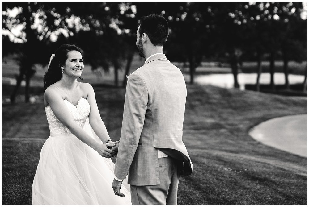 Tiffany_Greens_Golf_Club_Kansas_City_Wedding_Nikki_David_Spring_Wedding_Kelsey_Diane_Photography_0068.jpg