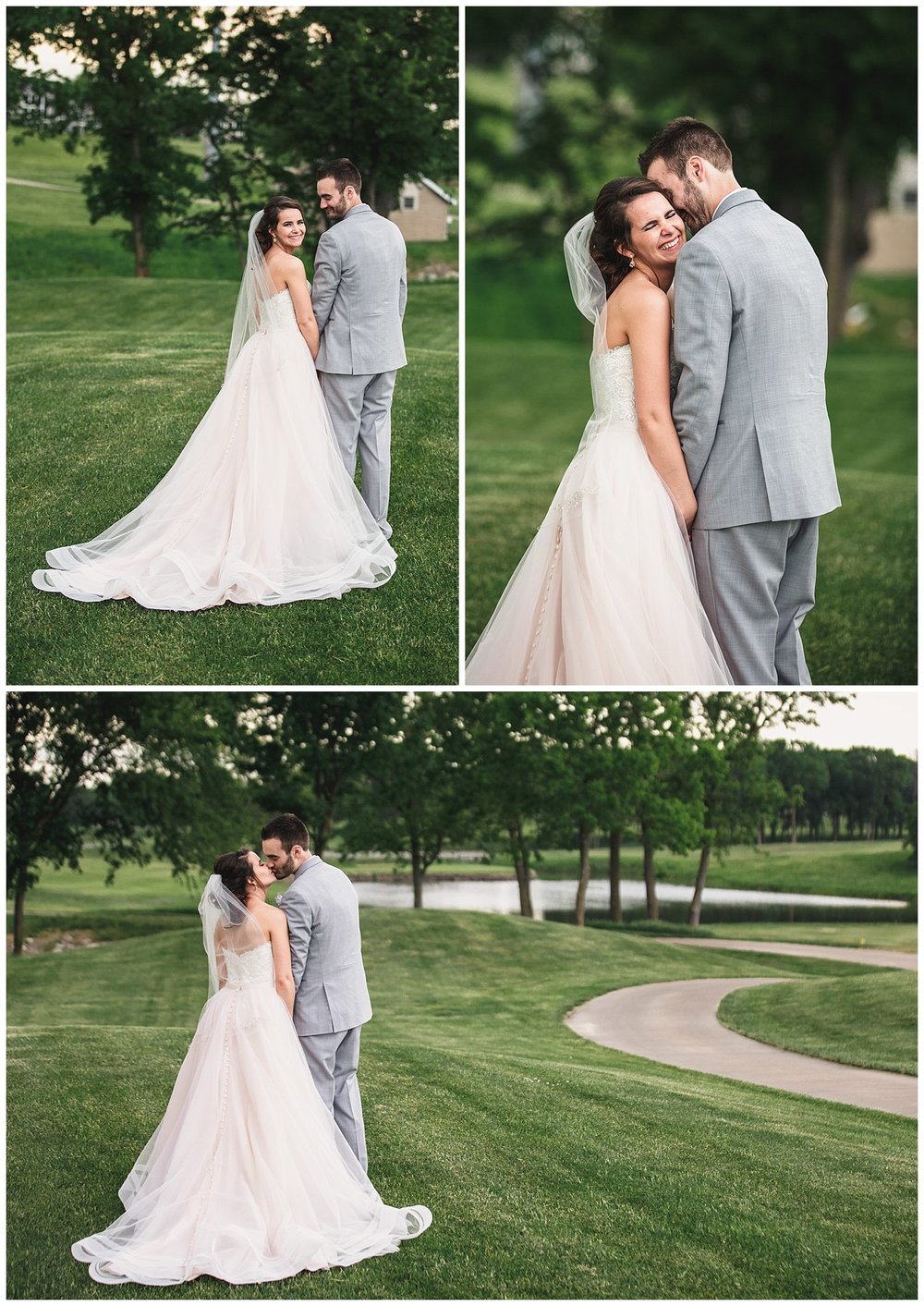 Tiffany_Greens_Golf_Club_Kansas_City_Wedding_Nikki_David_Spring_Wedding_Kelsey_Diane_Photography_0067.jpg