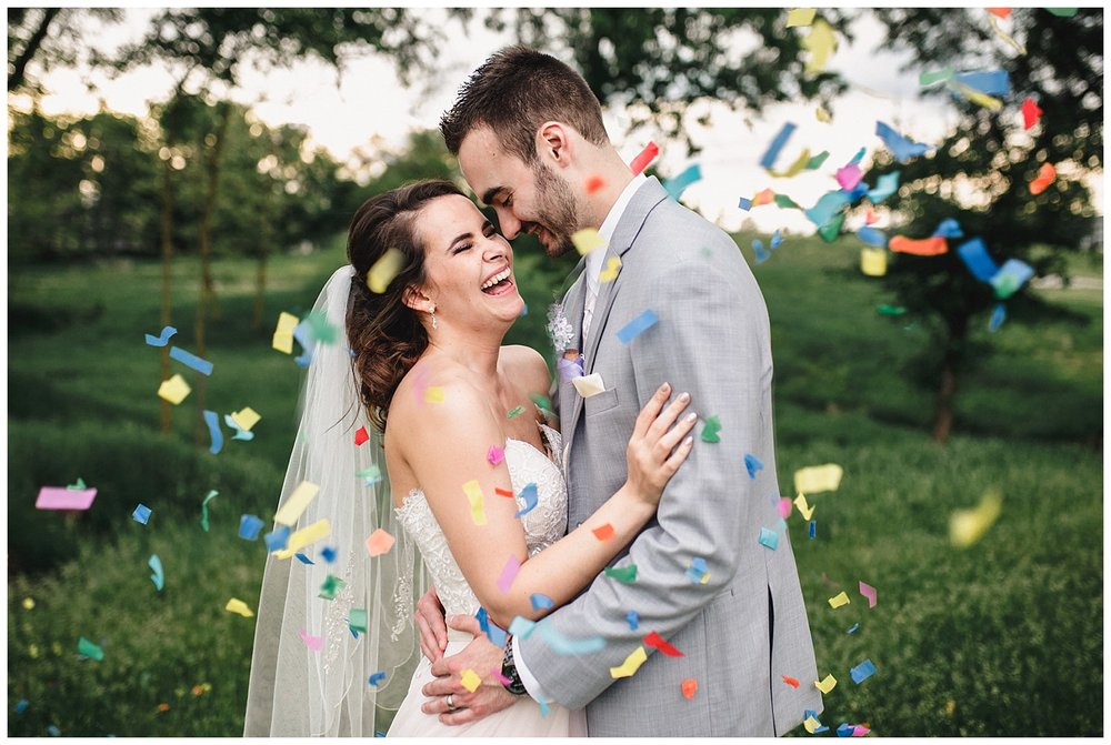 Tiffany_Greens_Golf_Club_Kansas_City_Wedding_Nikki_David_Spring_Wedding_Kelsey_Diane_Photography_0069.jpg