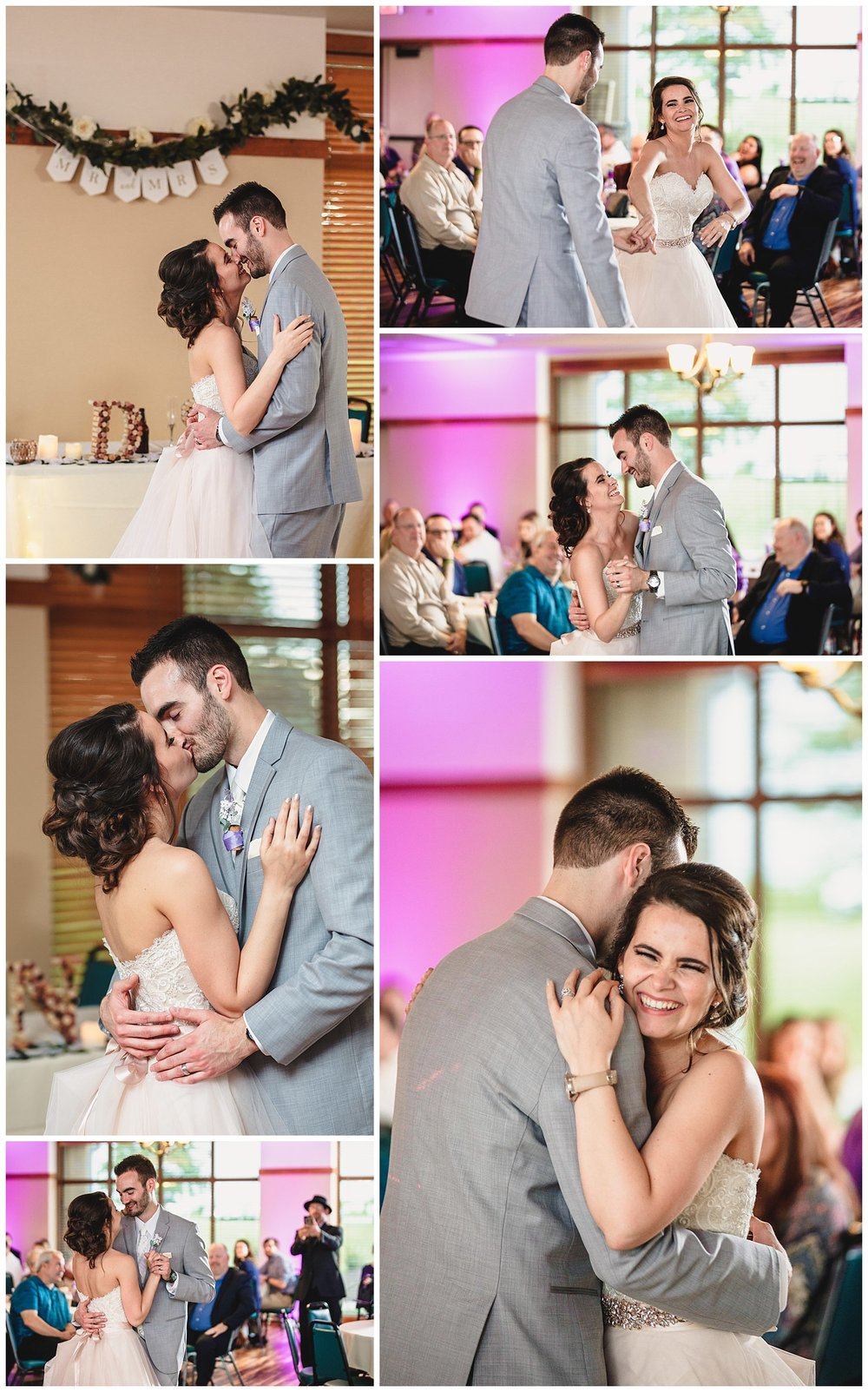 Tiffany_Greens_Golf_Club_Kansas_City_Wedding_Nikki_David_Spring_Wedding_Kelsey_Diane_Photography_0077.jpg