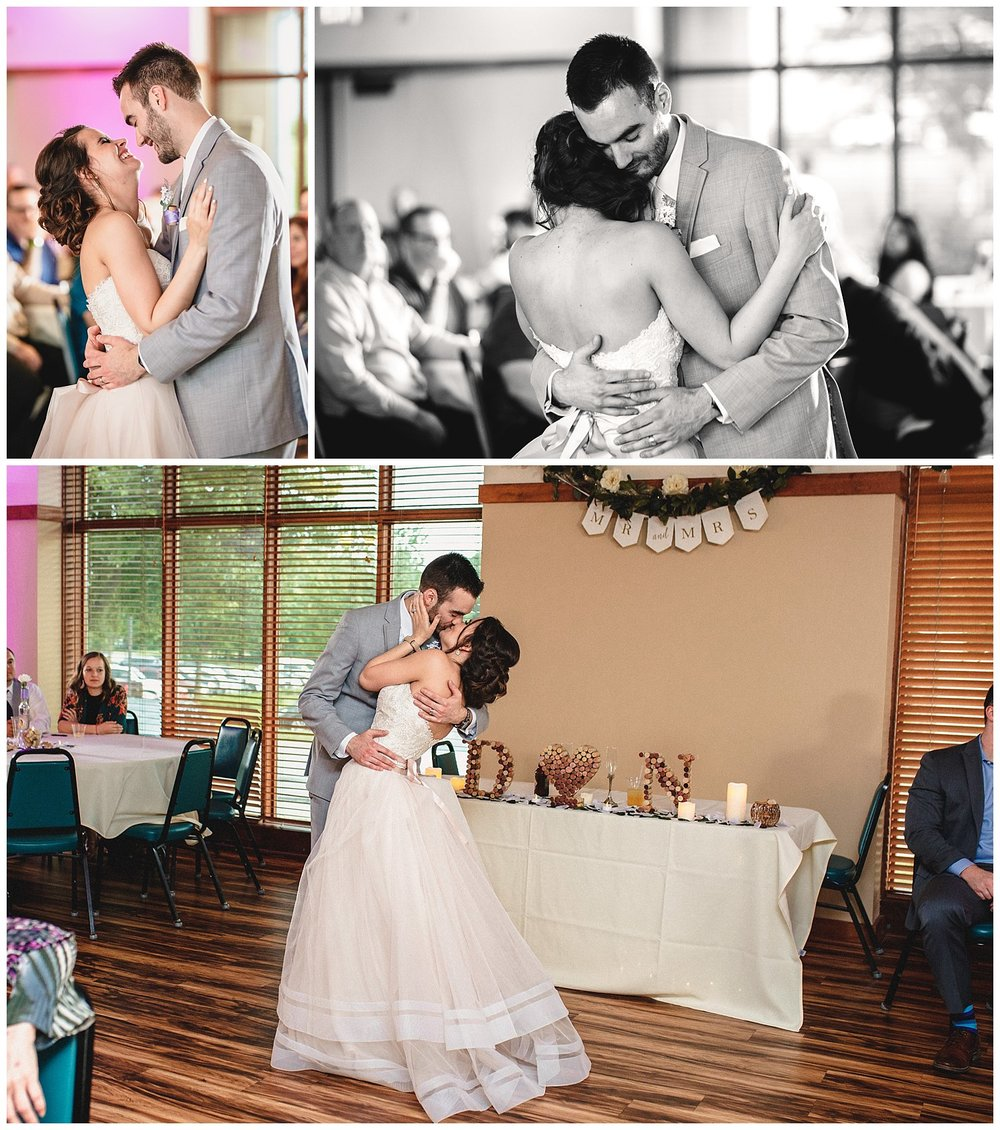 Tiffany_Greens_Golf_Club_Kansas_City_Wedding_Nikki_David_Spring_Wedding_Kelsey_Diane_Photography_0078.jpg
