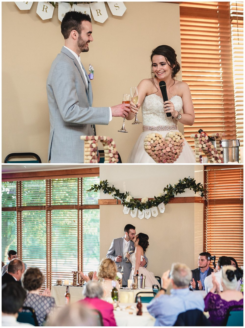 Tiffany_Greens_Golf_Club_Kansas_City_Wedding_Nikki_David_Spring_Wedding_Kelsey_Diane_Photography_0082.jpg