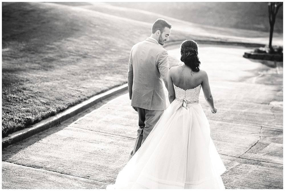 Tiffany_Greens_Golf_Club_Kansas_City_Wedding_Nikki_David_Spring_Wedding_Kelsey_Diane_Photography_0083.jpg