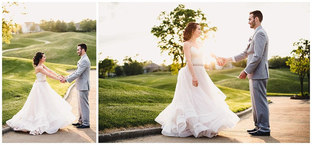 Tiffany_Greens_Golf_Club_Kansas_City_Wedding_Nikki_David_Spring_Wedding_Kelsey_Diane_Photography_0085.jpg