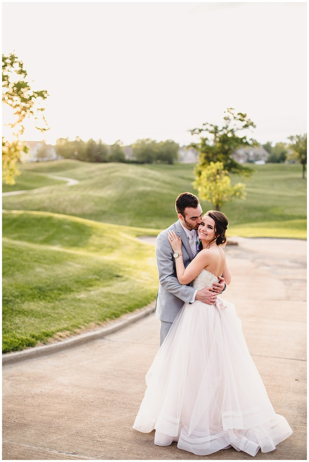 Tiffany_Greens_Golf_Club_Kansas_City_Wedding_Nikki_David_Spring_Wedding_Kelsey_Diane_Photography_0084.jpg