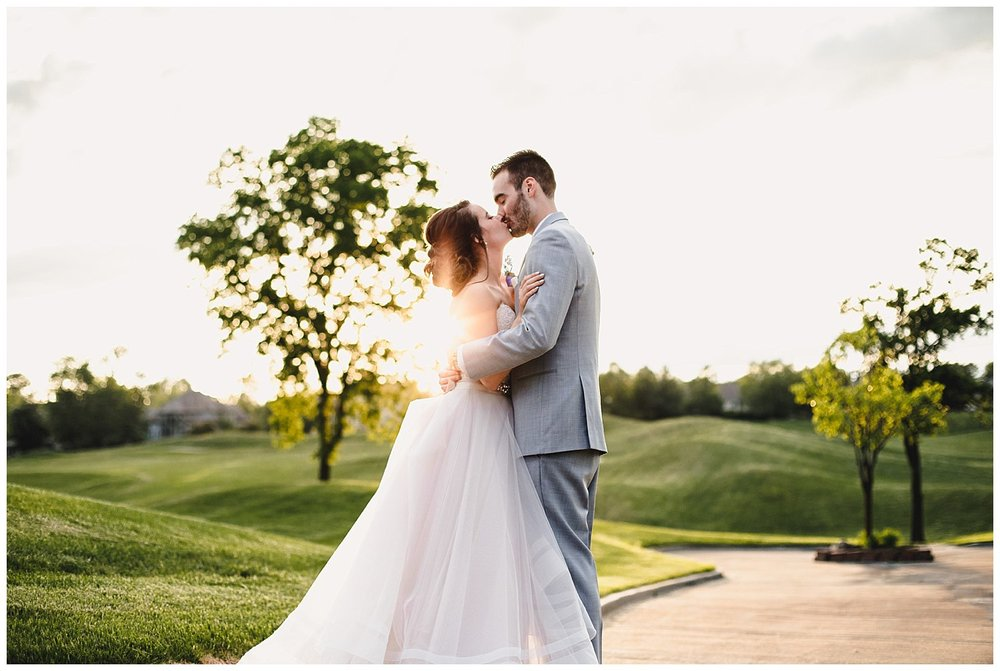 Tiffany_Greens_Golf_Club_Kansas_City_Wedding_Nikki_David_Spring_Wedding_Kelsey_Diane_Photography_0086.jpg