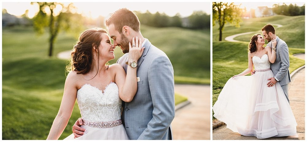Tiffany_Greens_Golf_Club_Kansas_City_Wedding_Nikki_David_Spring_Wedding_Kelsey_Diane_Photography_0087.jpg