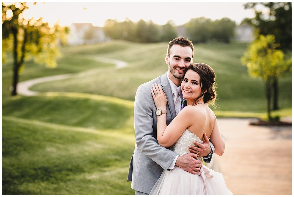 Tiffany_Greens_Golf_Club_Kansas_City_Wedding_Nikki_David_Spring_Wedding_Kelsey_Diane_Photography_0089.jpg