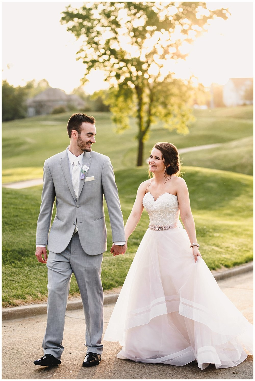Tiffany_Greens_Golf_Club_Kansas_City_Wedding_Nikki_David_Spring_Wedding_Kelsey_Diane_Photography_0088.jpg