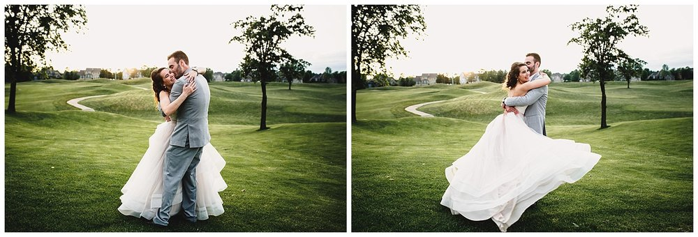 Tiffany_Greens_Golf_Club_Kansas_City_Wedding_Nikki_David_Spring_Wedding_Kelsey_Diane_Photography_0092.jpg