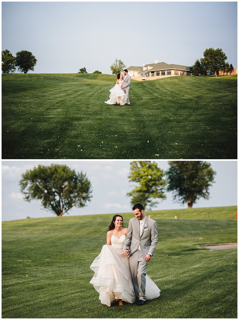 Tiffany_Greens_Golf_Club_Kansas_City_Wedding_Nikki_David_Spring_Wedding_Kelsey_Diane_Photography_0091.jpg