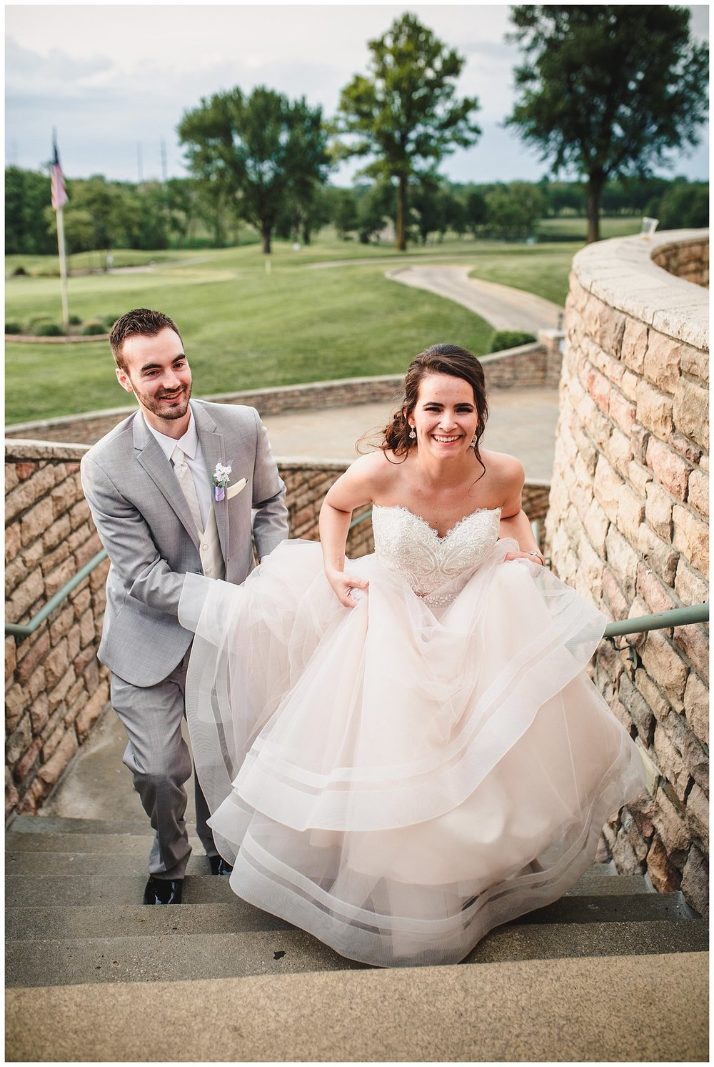 Tiffany_Greens_Golf_Club_Kansas_City_Wedding_Nikki_David_Spring_Wedding_Kelsey_Diane_Photography_0094.jpg