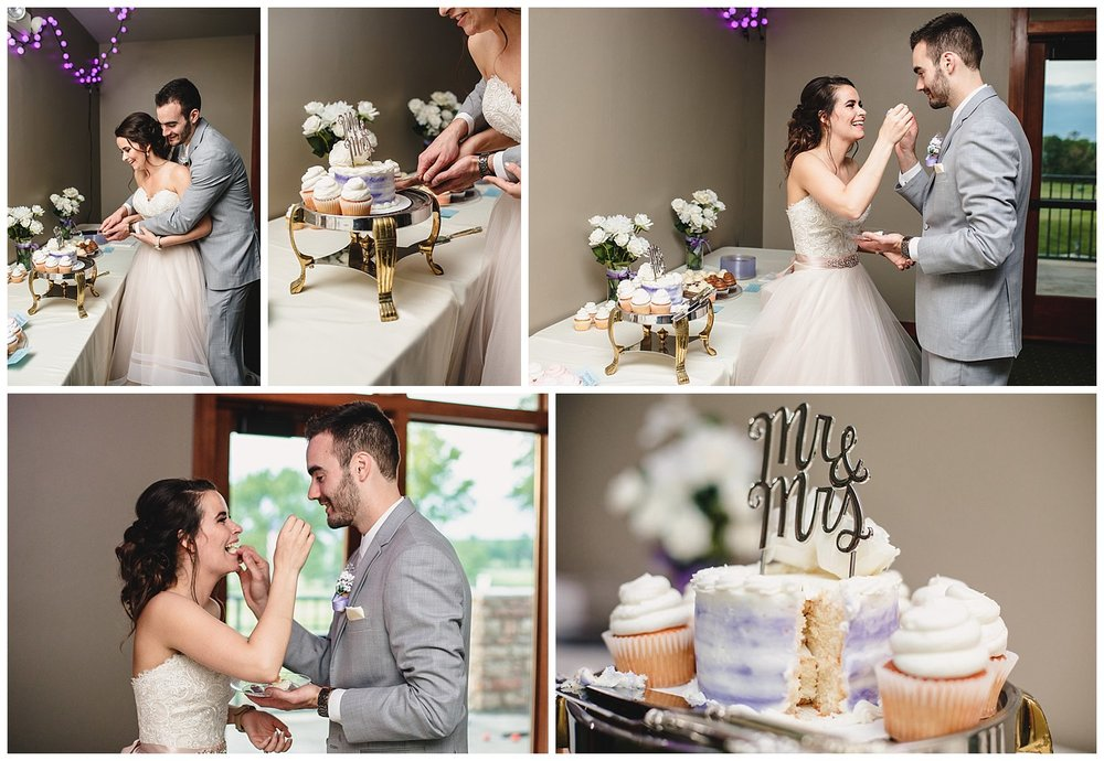 Tiffany_Greens_Golf_Club_Kansas_City_Wedding_Nikki_David_Spring_Wedding_Kelsey_Diane_Photography_0096.jpg