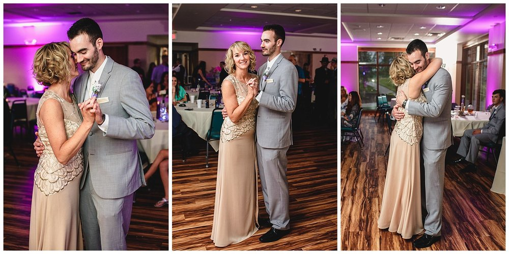 Tiffany_Greens_Golf_Club_Kansas_City_Wedding_Nikki_David_Spring_Wedding_Kelsey_Diane_Photography_0098.jpg