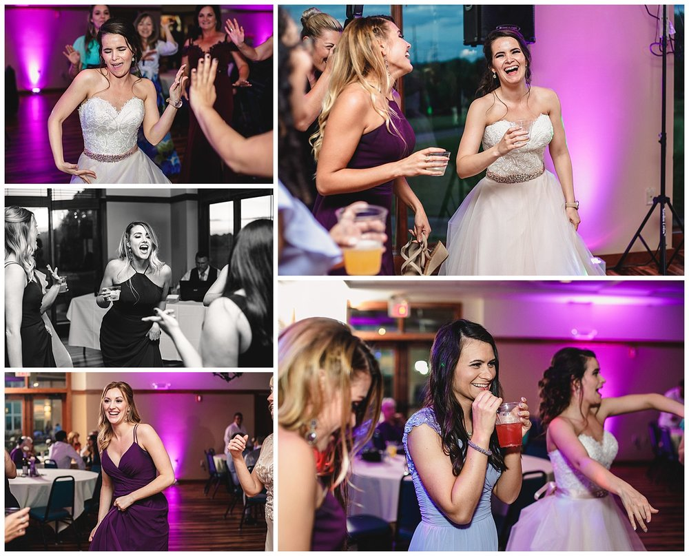 Tiffany_Greens_Golf_Club_Kansas_City_Wedding_Nikki_David_Spring_Wedding_Kelsey_Diane_Photography_0100.jpg