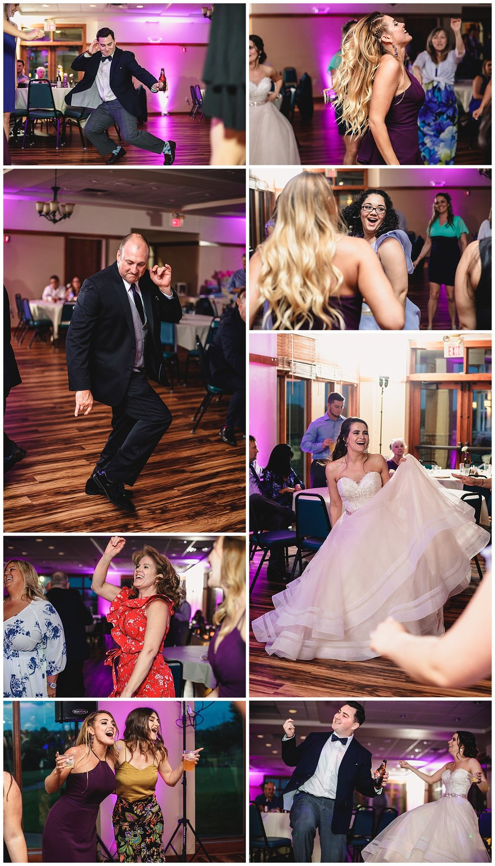 Tiffany_Greens_Golf_Club_Kansas_City_Wedding_Nikki_David_Spring_Wedding_Kelsey_Diane_Photography_0101.jpg