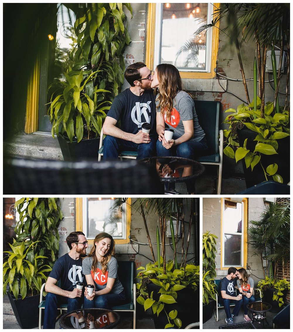 Thou_Mayest_Kansas_City_Engagement_Loose_Park_Crossroads_District_Downtown_Kansas_City_Kelsey_Diane_Photography_Engagement_Photographer_0579.jpg