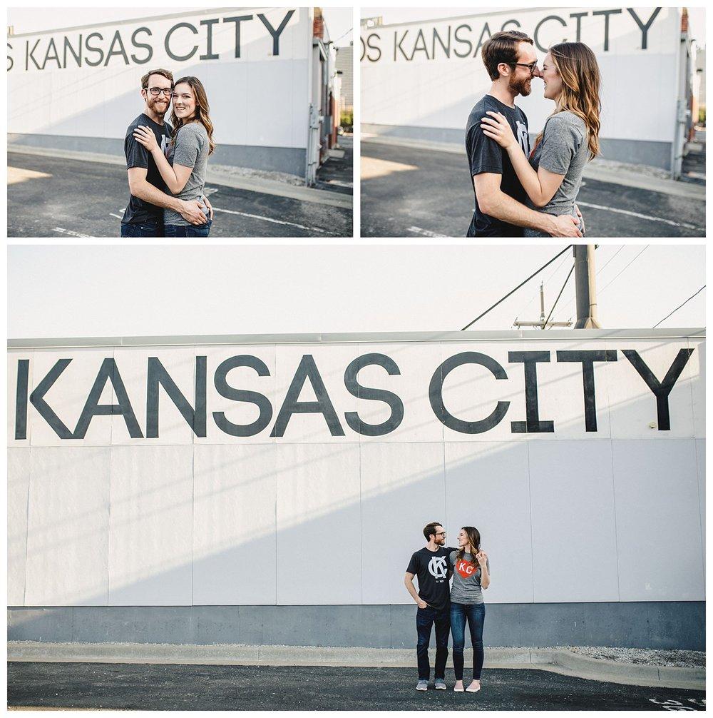 Thou_Mayest_Kansas_City_Engagement_Loose_Park_Crossroads_District_Downtown_Kansas_City_Kelsey_Diane_Photography_Engagement_Photographer_0585.jpg