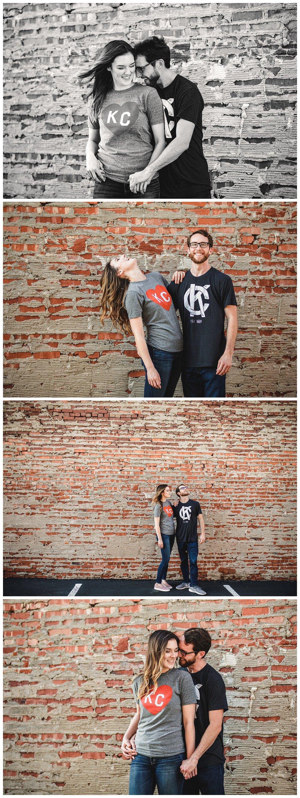 Thou_Mayest_Kansas_City_Engagement_Loose_Park_Crossroads_District_Downtown_Kansas_City_Kelsey_Diane_Photography_Engagement_Photographer_0586.jpg