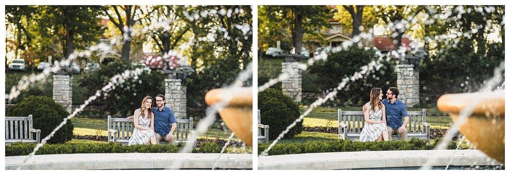 Thou_Mayest_Kansas_City_Engagement_Loose_Park_Crossroads_District_Downtown_Kansas_City_Kelsey_Diane_Photography_Engagement_Photographer_0590.jpg