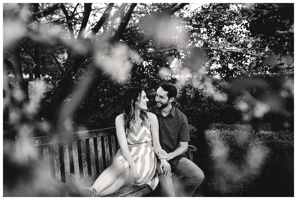 Thou_Mayest_Kansas_City_Engagement_Loose_Park_Crossroads_District_Downtown_Kansas_City_Kelsey_Diane_Photography_Engagement_Photographer_0596.jpg