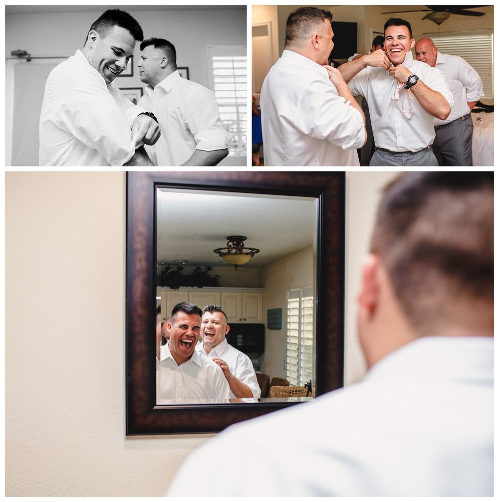 Kelsey_Diane_Photography_Destination_Wedding_Sarasota_Florida_Beach_Wedding_Alex_Austin_0607.jpg
