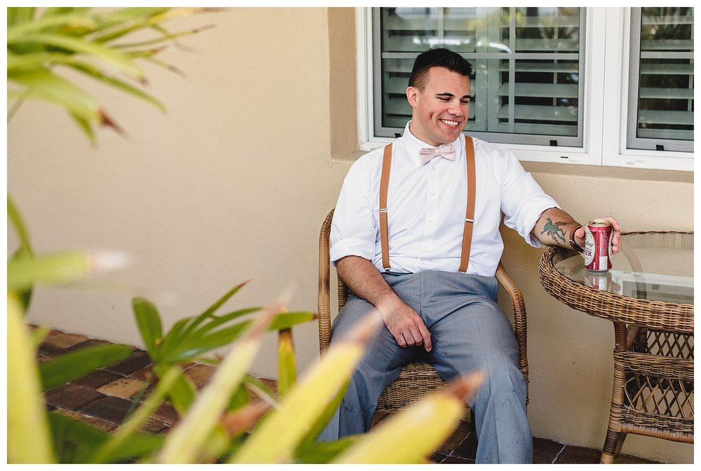 Kelsey_Diane_Photography_Destination_Wedding_Sarasota_Florida_Beach_Wedding_Alex_Austin_0613.jpg