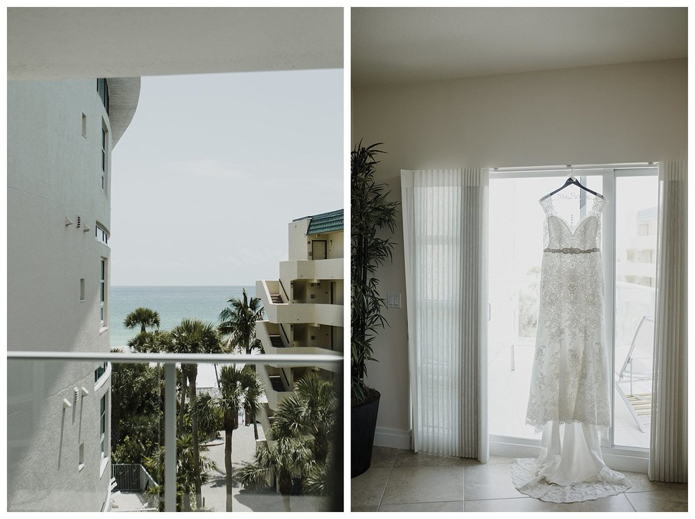 Kelsey_Diane_Photography_Destination_Wedding_Sarasota_Florida_Beach_Wedding_Alex_Austin_0620.jpg