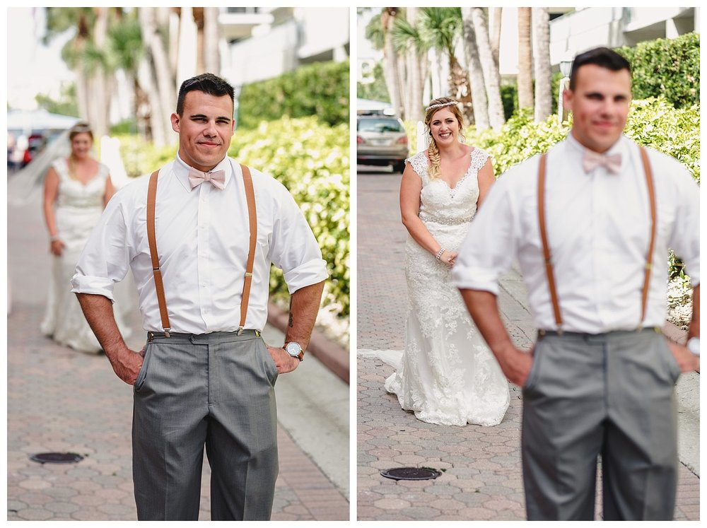 Kelsey_Diane_Photography_Destination_Wedding_Sarasota_Florida_Beach_Wedding_Alex_Austin_0631.jpg
