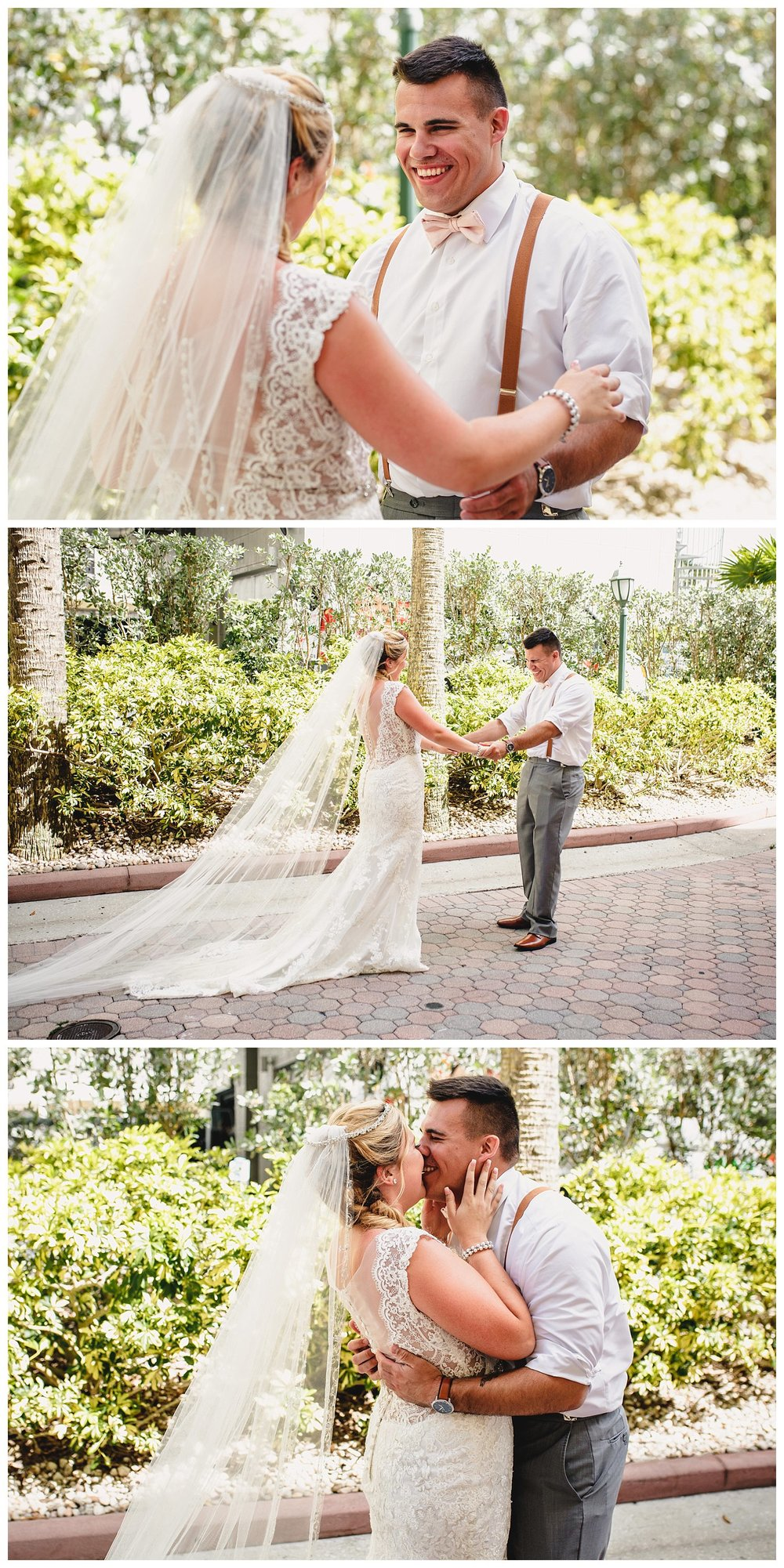 Kelsey_Diane_Photography_Destination_Wedding_Sarasota_Florida_Beach_Wedding_Alex_Austin_0632.jpg