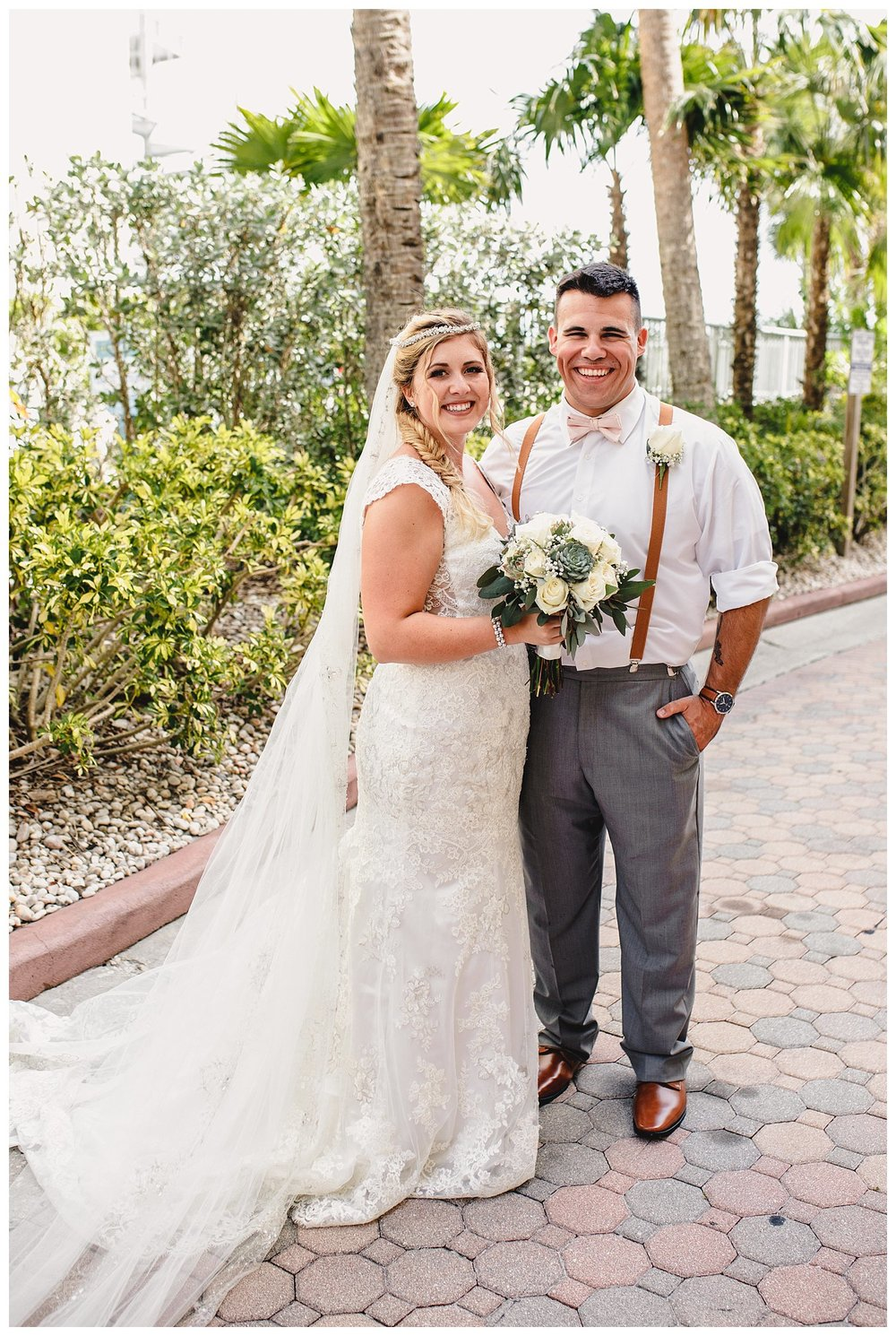 Kelsey_Diane_Photography_Destination_Wedding_Sarasota_Florida_Beach_Wedding_Alex_Austin_0636.jpg