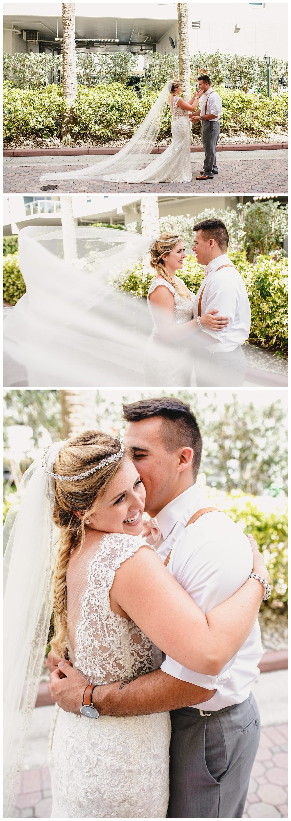 Kelsey_Diane_Photography_Destination_Wedding_Sarasota_Florida_Beach_Wedding_Alex_Austin_0635.jpg