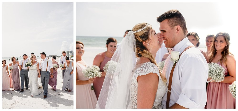 Kelsey_Diane_Photography_Destination_Wedding_Sarasota_Florida_Beach_Wedding_Alex_Austin_0641.jpg