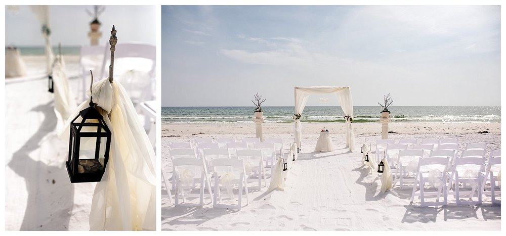 Kelsey_Diane_Photography_Destination_Wedding_Sarasota_Florida_Beach_Wedding_Alex_Austin_0642.jpg