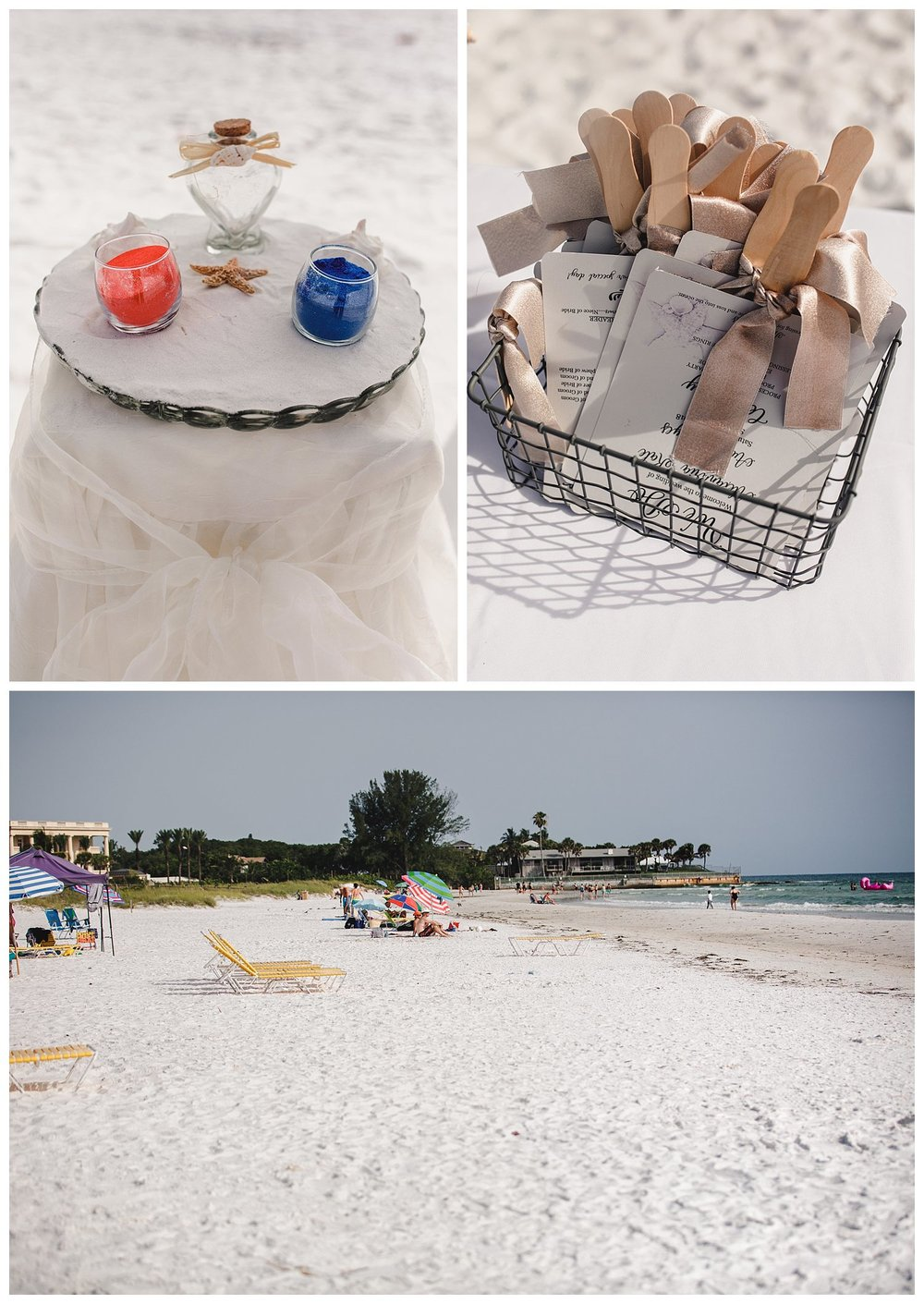 Kelsey_Diane_Photography_Destination_Wedding_Sarasota_Florida_Beach_Wedding_Alex_Austin_0643.jpg