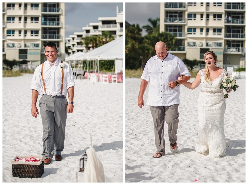 Kelsey_Diane_Photography_Destination_Wedding_Sarasota_Florida_Beach_Wedding_Alex_Austin_0644.jpg