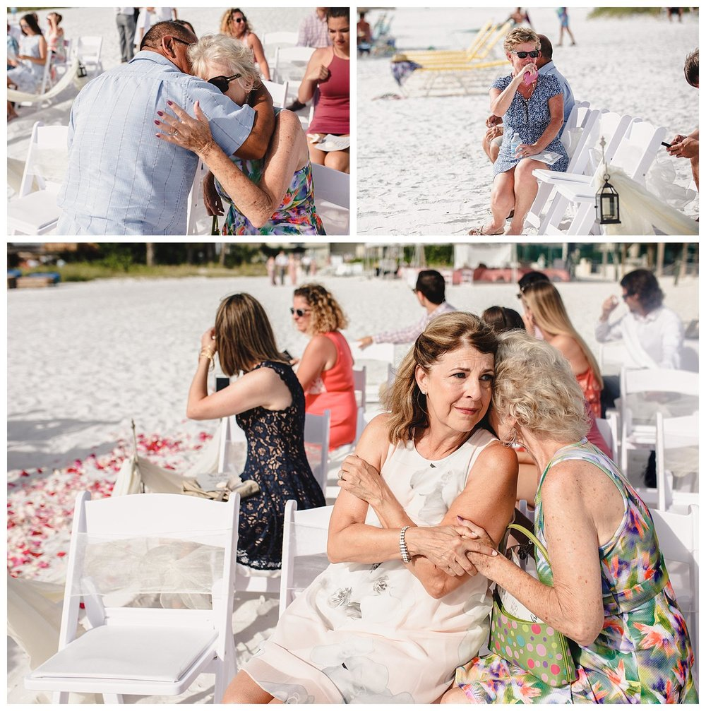 Kelsey_Diane_Photography_Destination_Wedding_Sarasota_Florida_Beach_Wedding_Alex_Austin_0645.jpg