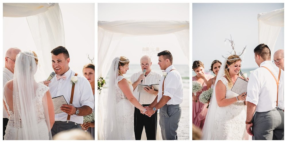 Kelsey_Diane_Photography_Destination_Wedding_Sarasota_Florida_Beach_Wedding_Alex_Austin_0648.jpg