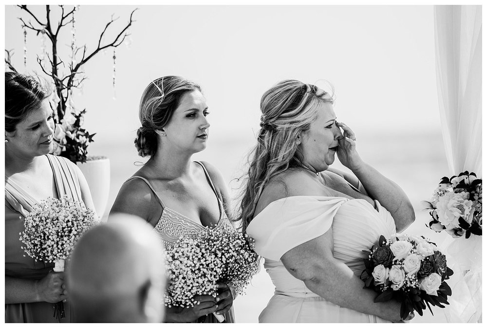 Kelsey_Diane_Photography_Destination_Wedding_Sarasota_Florida_Beach_Wedding_Alex_Austin_0650.jpg