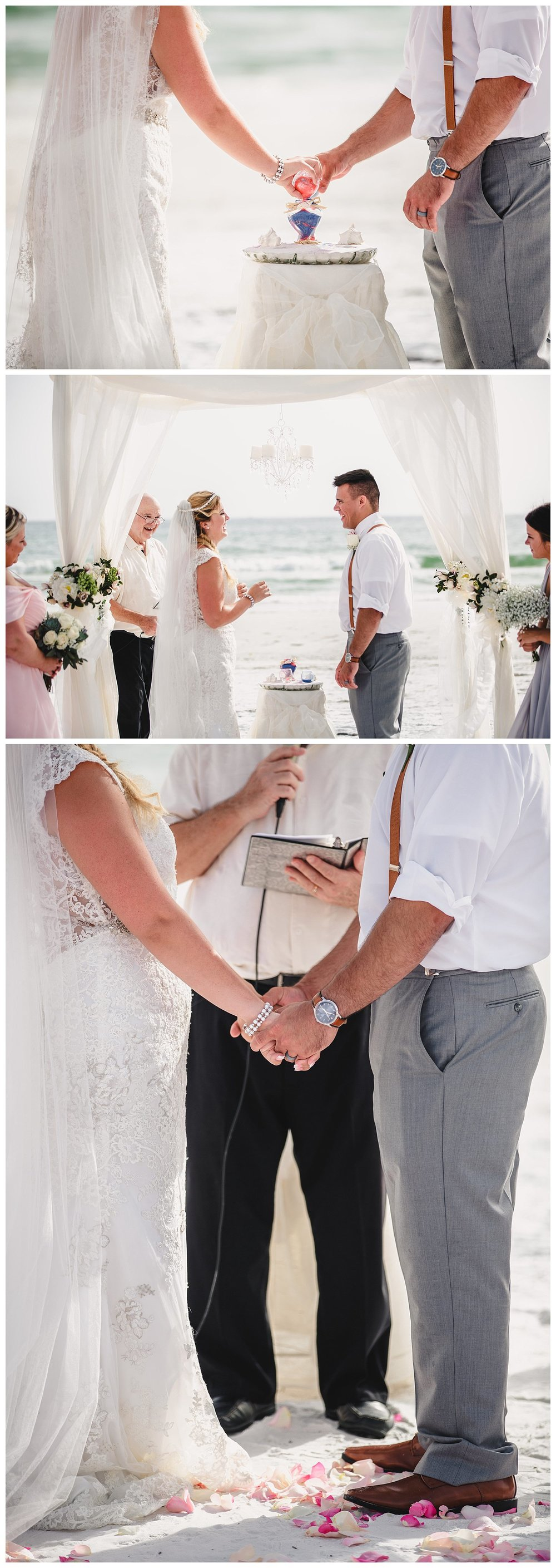 Kelsey_Diane_Photography_Destination_Wedding_Sarasota_Florida_Beach_Wedding_Alex_Austin_0651.jpg